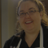 Introducing City Kitchen's Busy Chef Tess